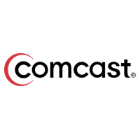 Comcast Silicon Valley Logo
