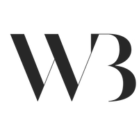 Wired Beauty Logo